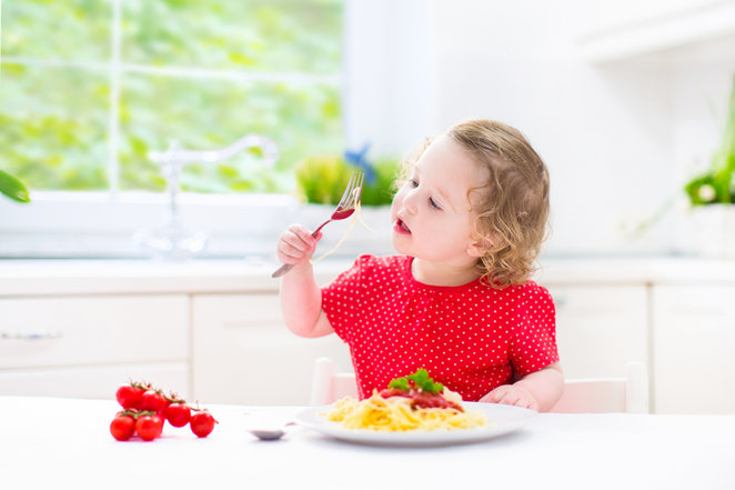 why-you-children-should-never-skip-breakfast