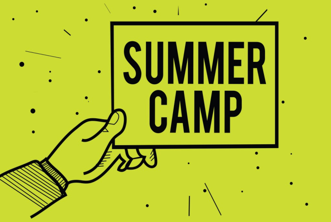 Tips for Choosing a Summer Camp Program for Your Kids