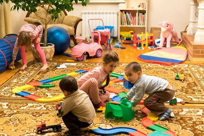 why-you-should-make-sure-your-child-can-free-play-every-time