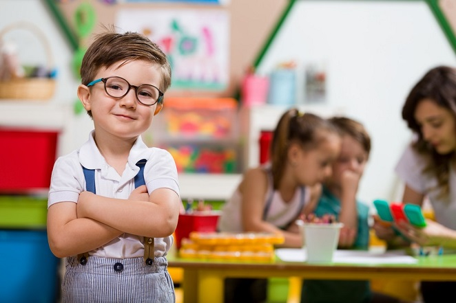 how-to-improve-your-childs-leadership-skills