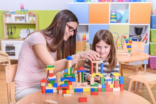 ways-to-support-your-childs-motor-skills