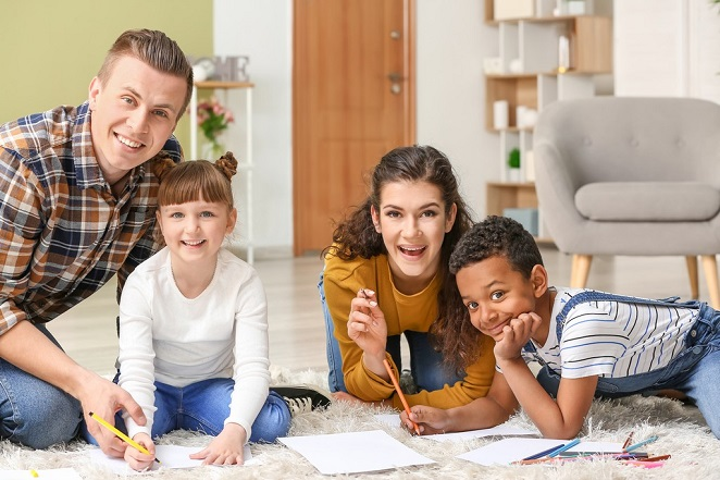 learn-at-home-fun-learning-activities-for-kids