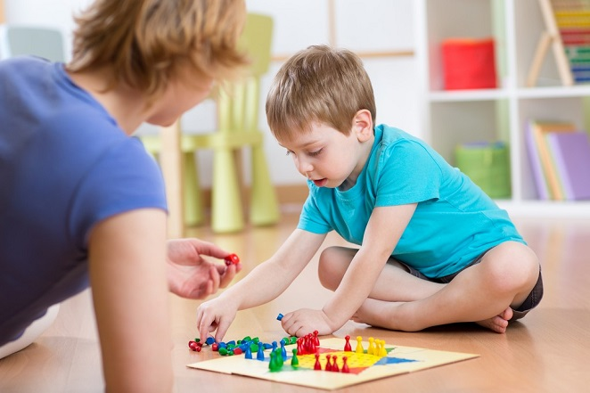 the-different-child-care-options-for-working-parents