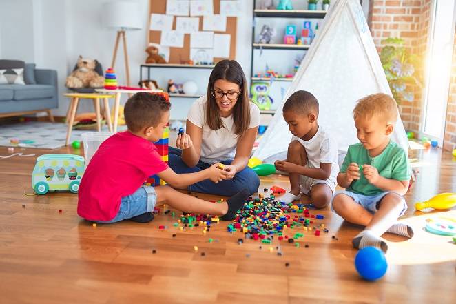 fun-filled-activities-to-keep-kids-learning-during-summer-break